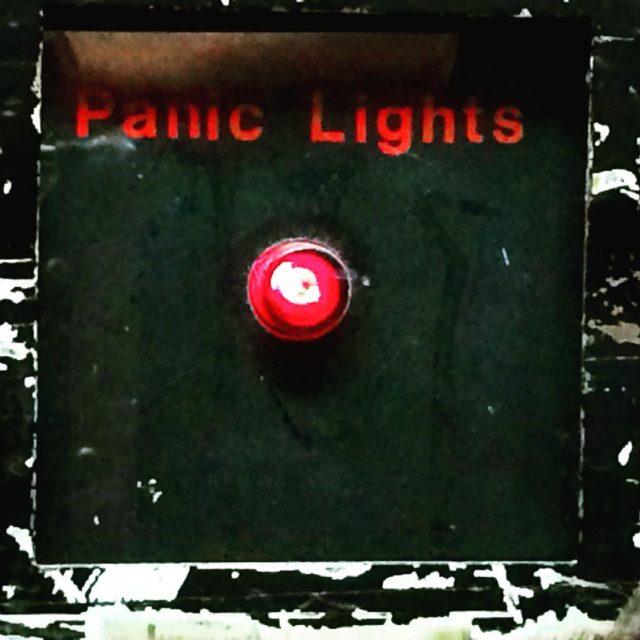 Panic Lights